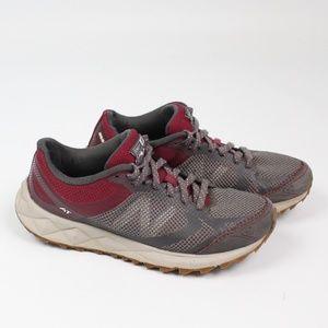 New Balance All Terrain 590 v3 trail running shoe